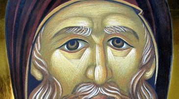 Click to read about St. Anthony